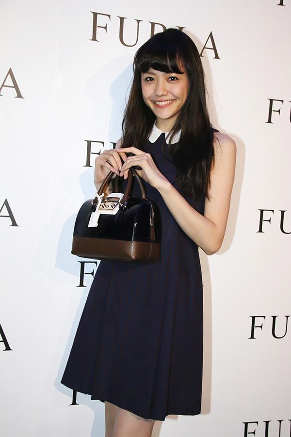FURLA_2014ssPP_29_Airi Matsui