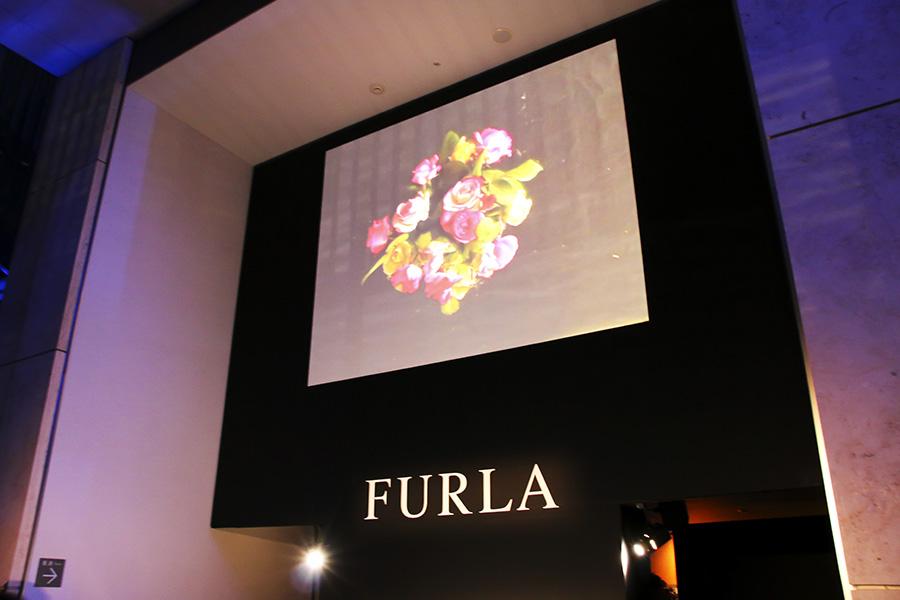 FURLA_2014ssPP_4