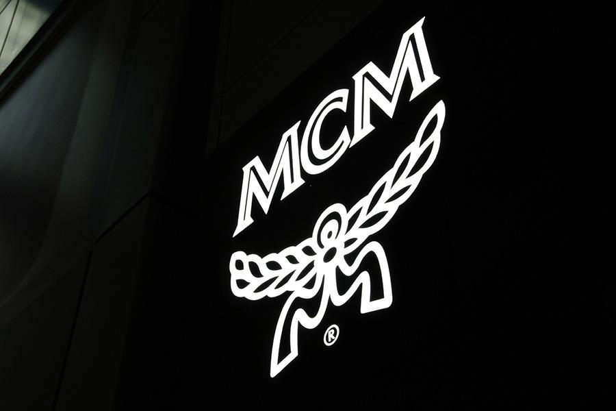 MCM_GINZA_31