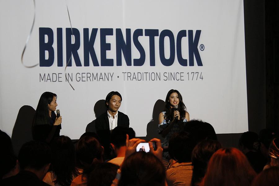BIRKENSTOCK_MADRID EVA MODEL_1