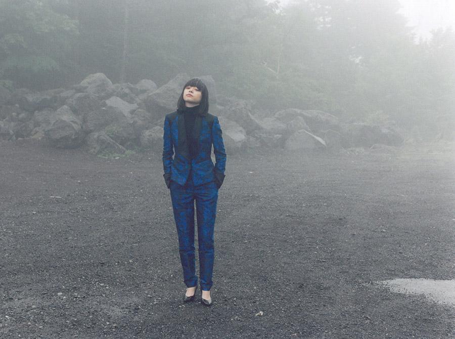 kanoco_Keita Goto_2
