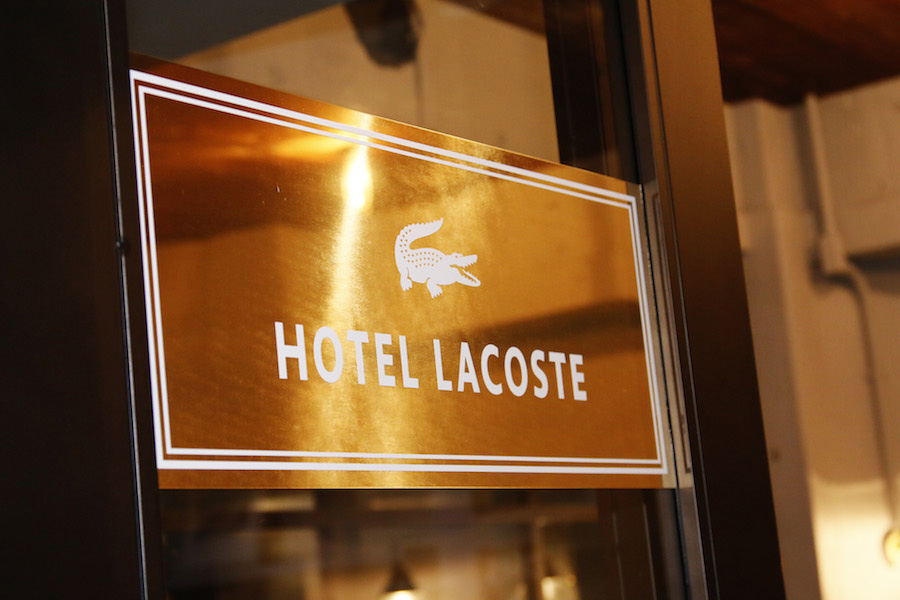 HOTEL LACOSTE_2