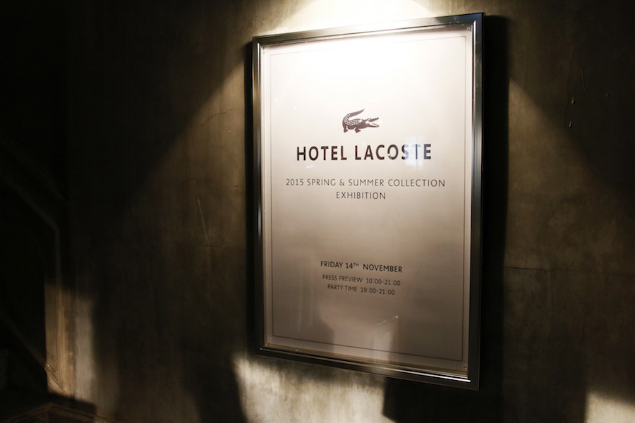 HOTEL LACOSTE_29