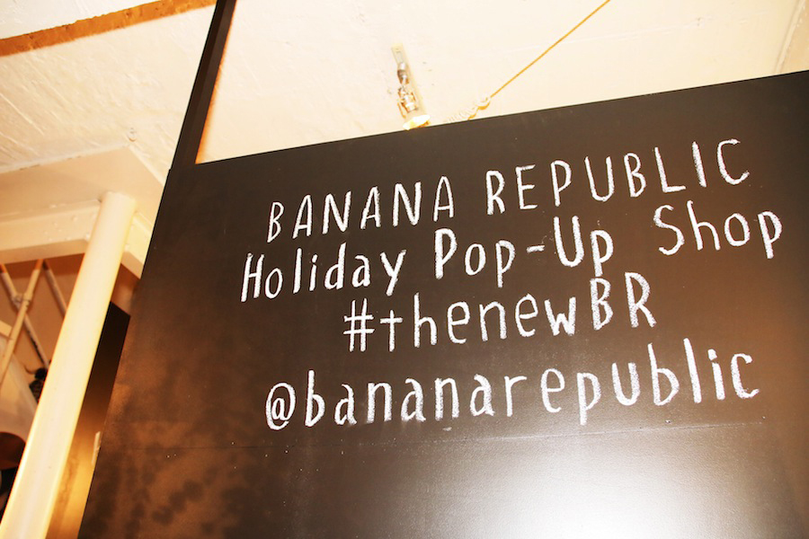 BANANA REPUBLIC_popup_lightbox_11