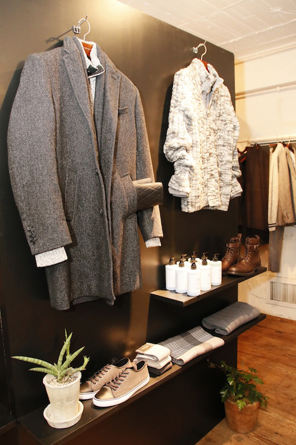 BANANA REPUBLIC_popup_lightbox_7