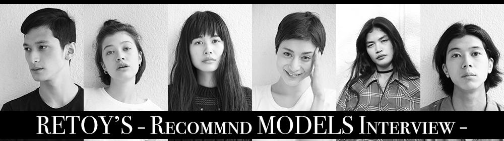 models-1000x280_1