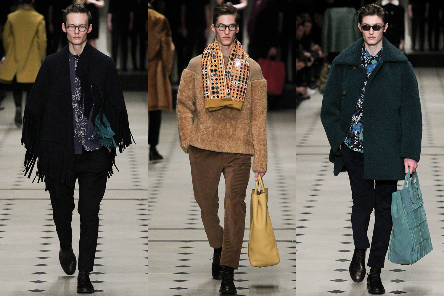 Burberry Prorsum_Fall2015_Mens_1