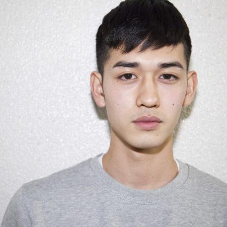 KeisukeAsano_e