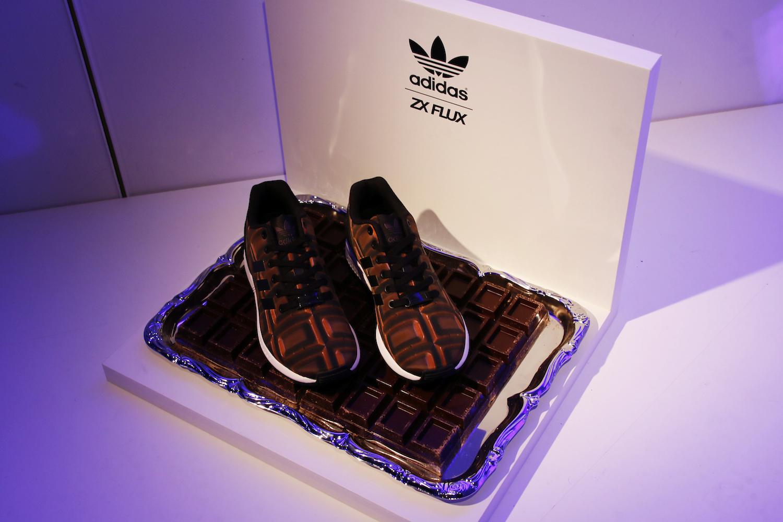adidas_mozxflux_5
