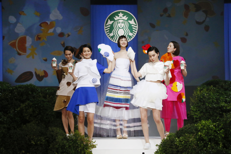 Starbucks_Frappuccino_11