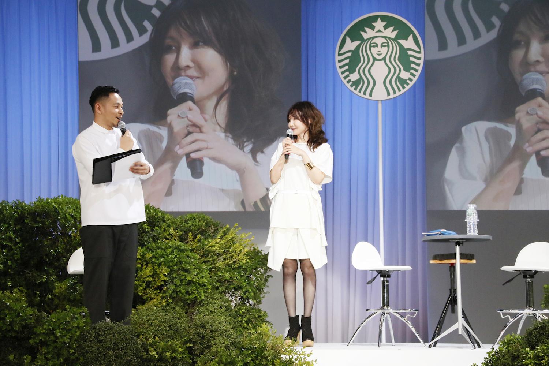 Starbucks_Frappuccino_16