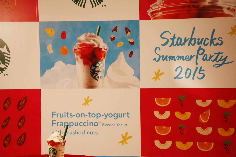 Starbucks_Frappuccino_19