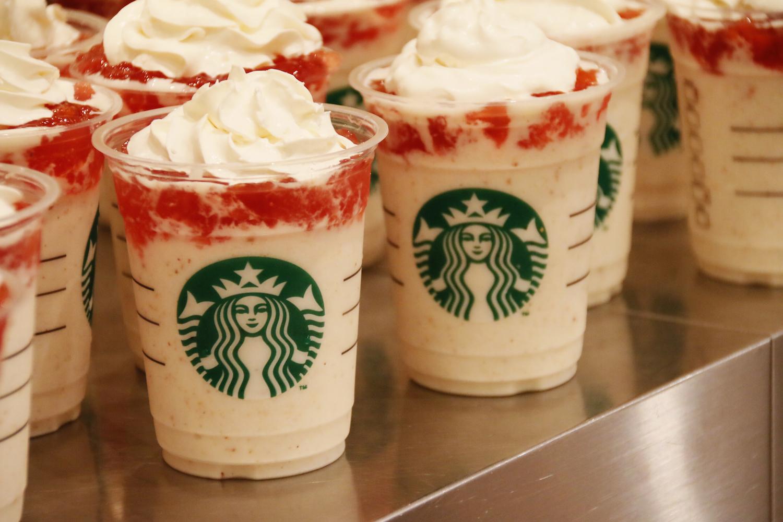 Starbucks_Frappuccino_20