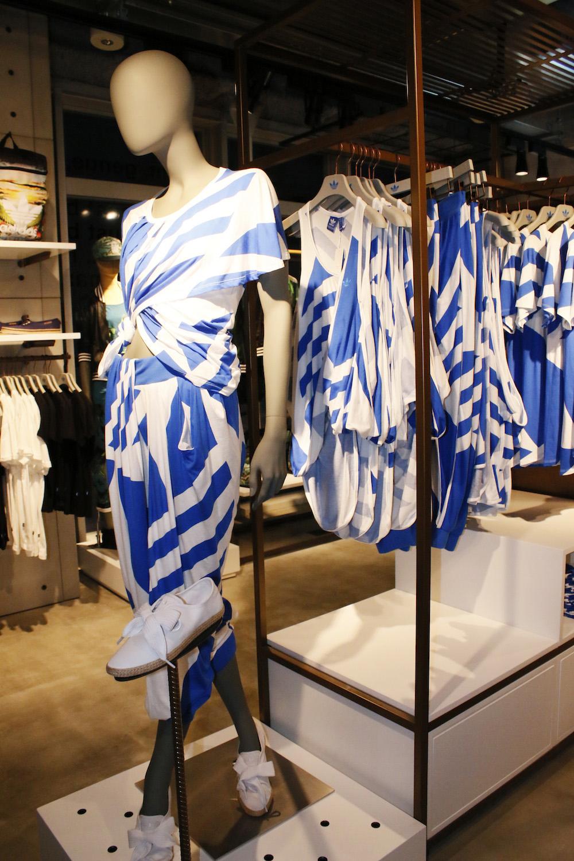 adidas originals_harajuku_15