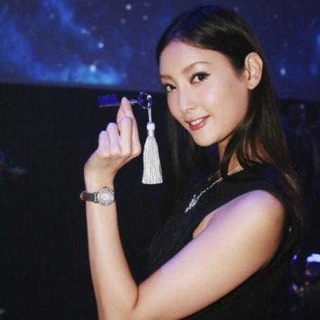 TASAKI TIMEPIECES_e