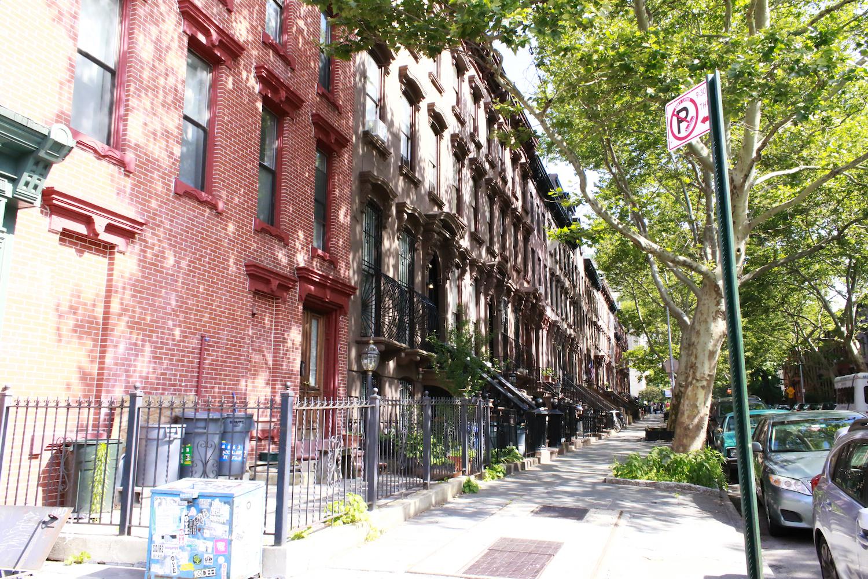 150703-06_NY_MARIE_Brooklyn_town_6