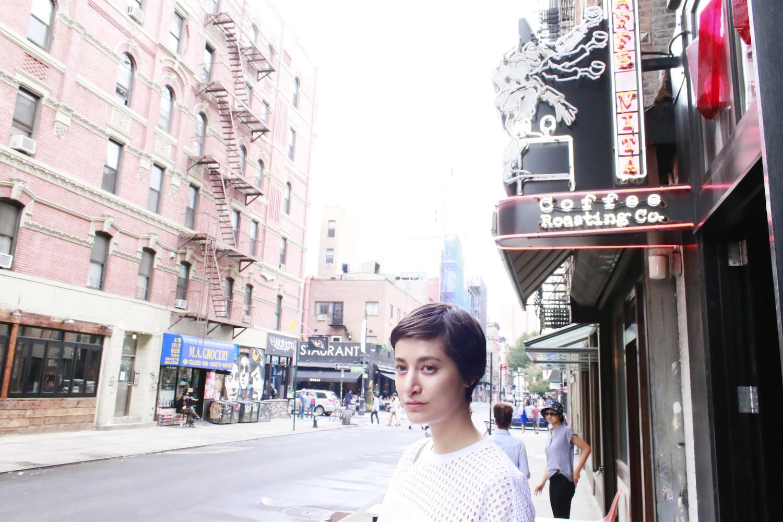 150703-06_NY_MARIE_Manhattan_3_VITA_1