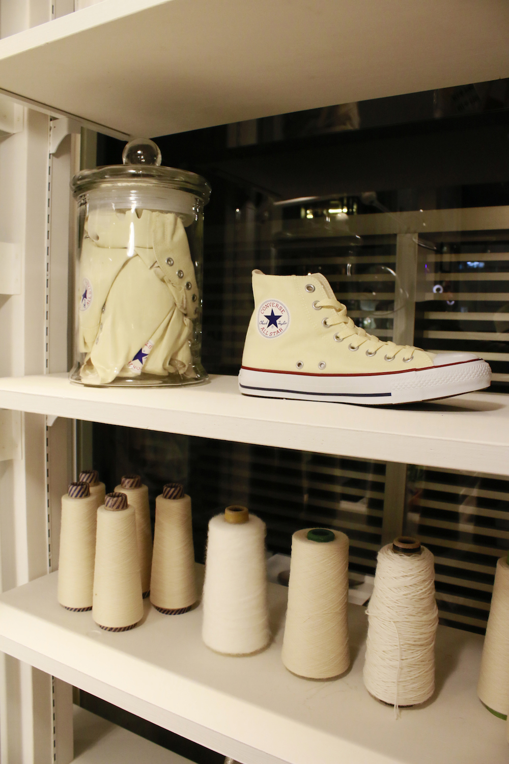 White atelier BY CONVERSE_1
