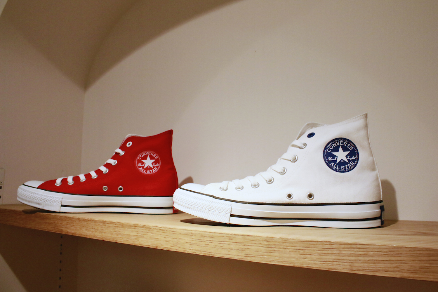 White atelier BY CONVERSE_10