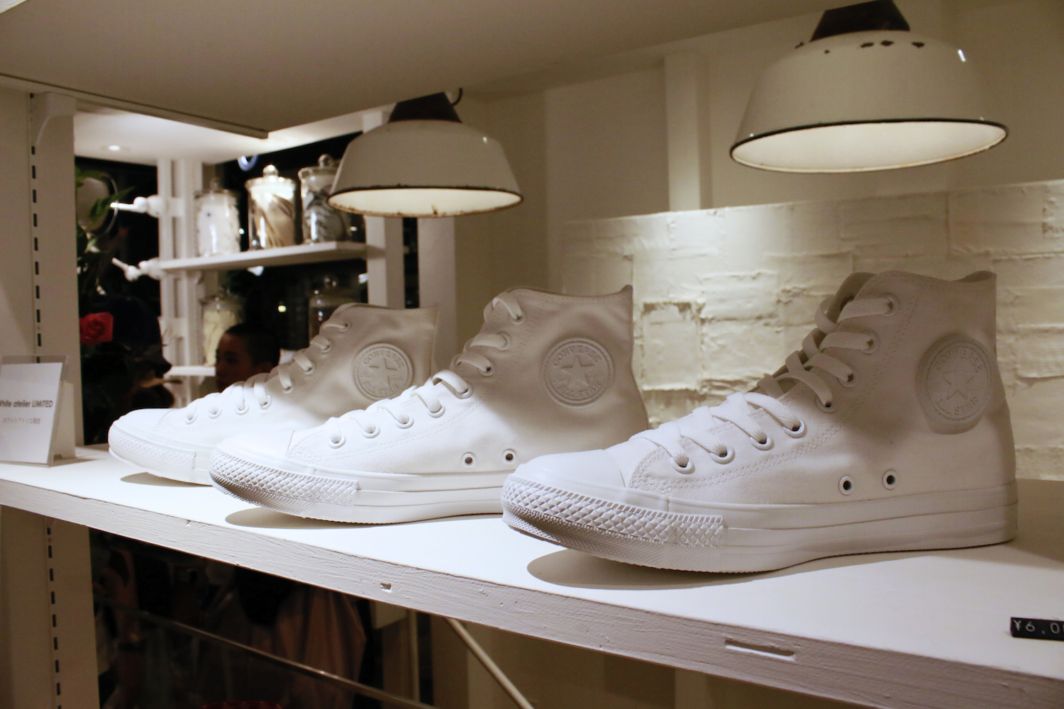 White atelier BY CONVERSE_13