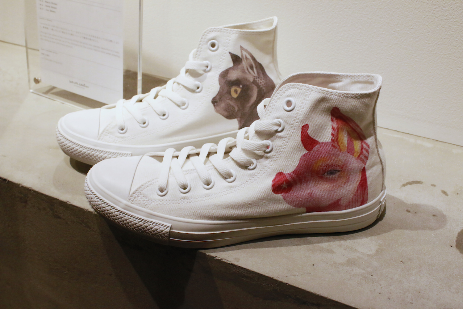 White atelier BY CONVERSE_18