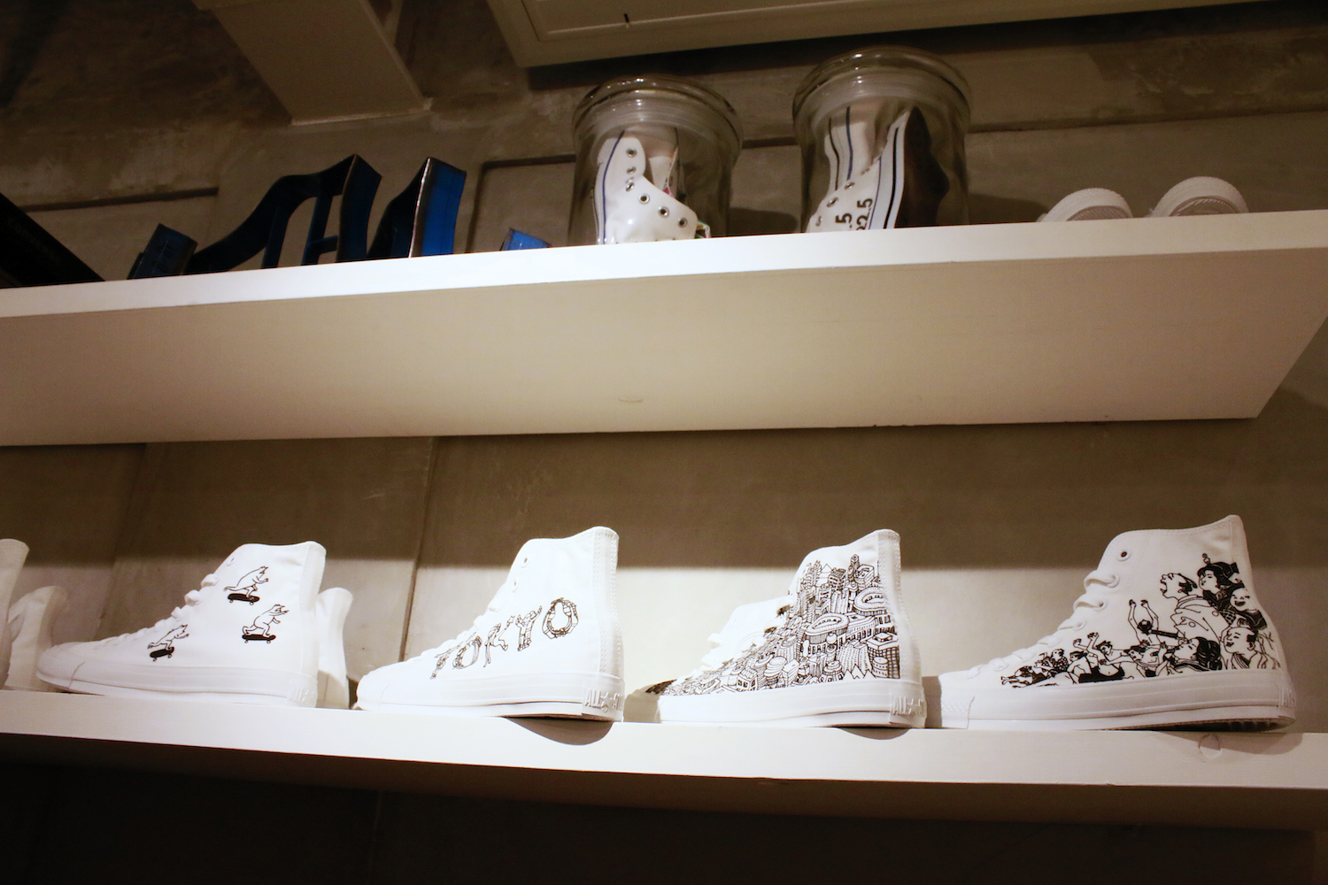 White atelier BY CONVERSE_19