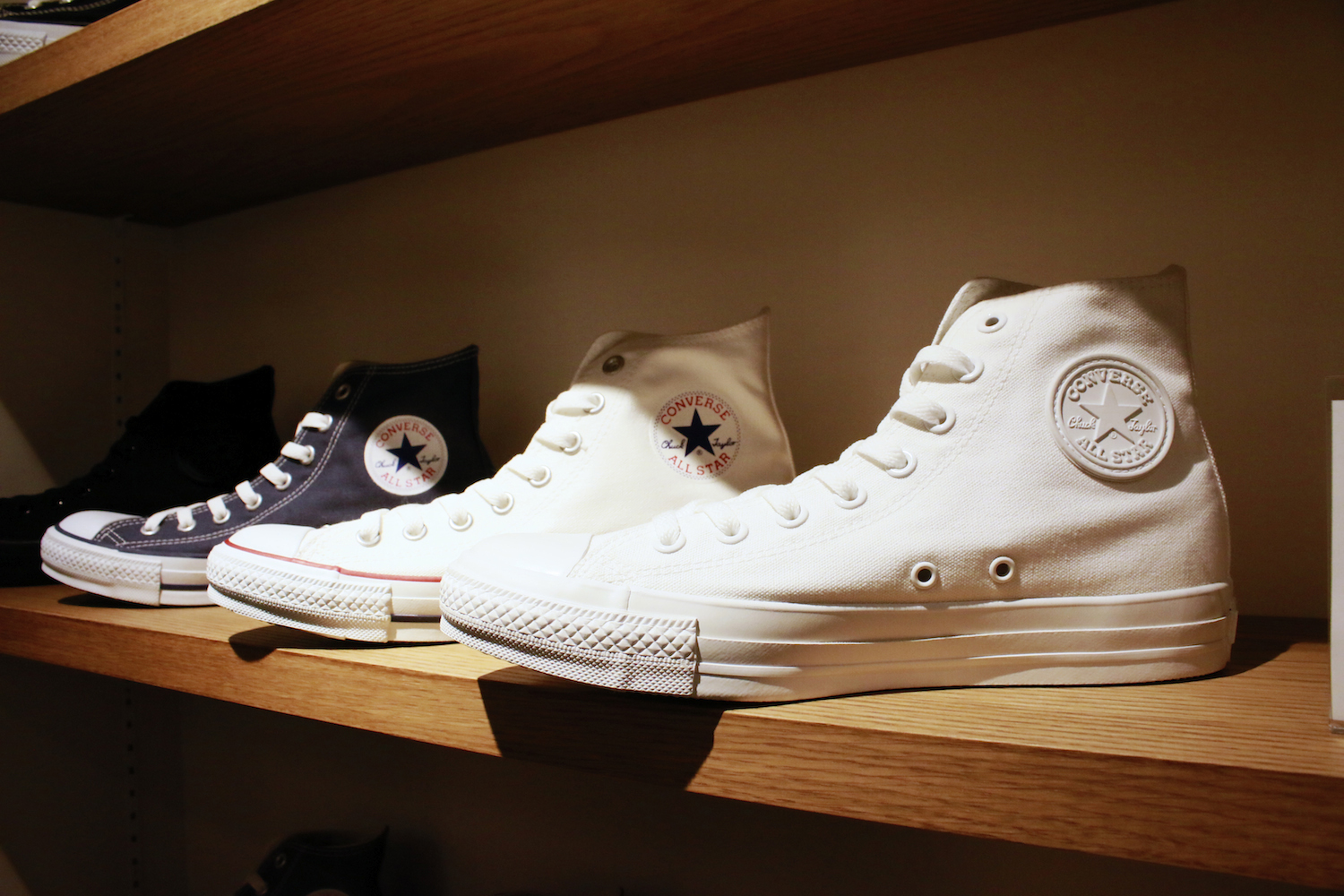 White atelier BY CONVERSE_4