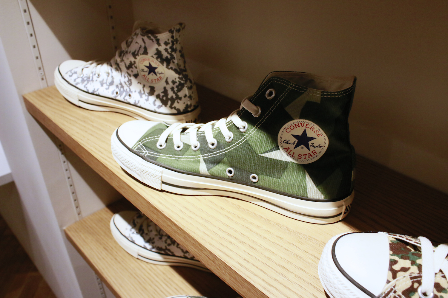 White atelier BY CONVERSE_5