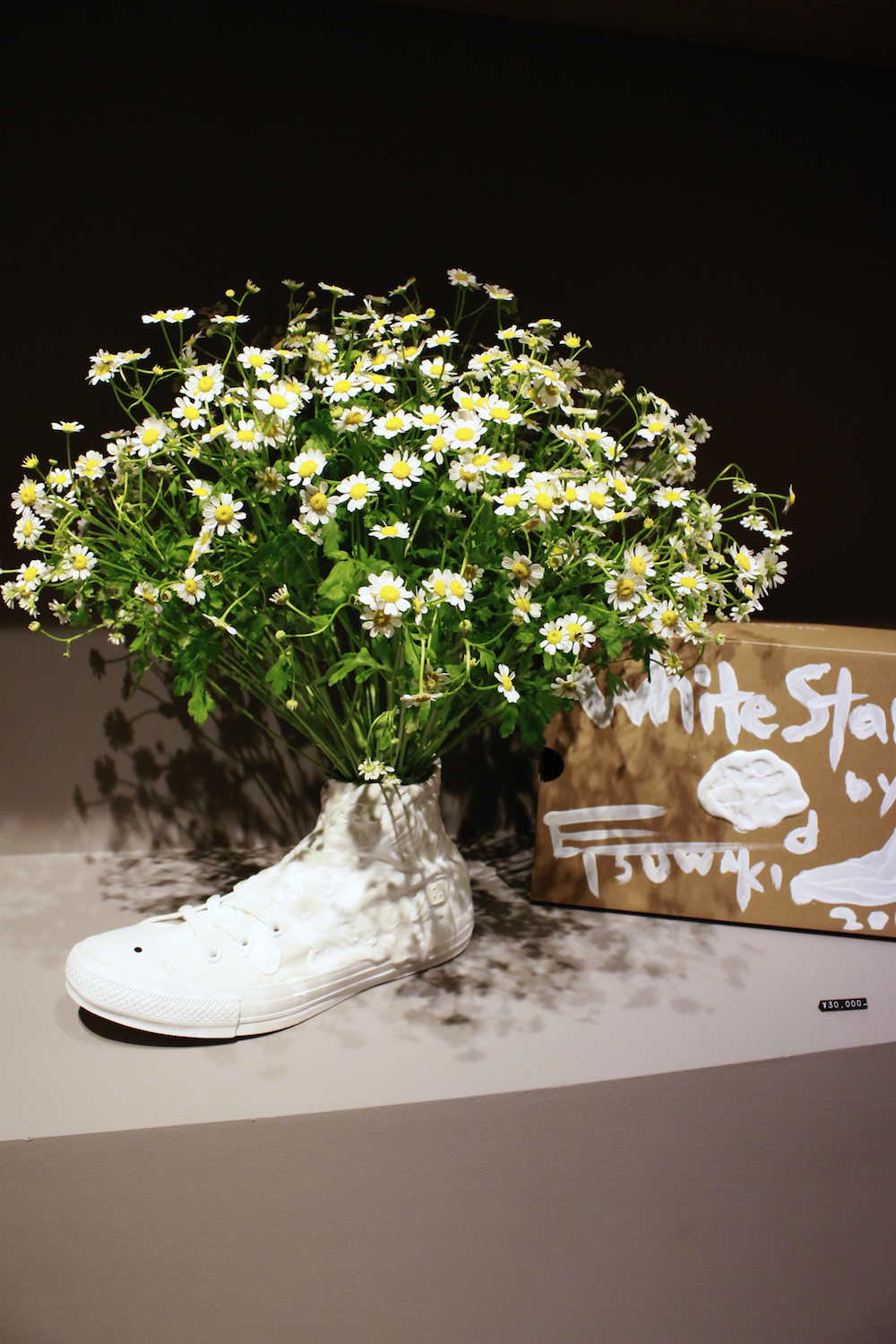 White atelier BY CONVERSE_6