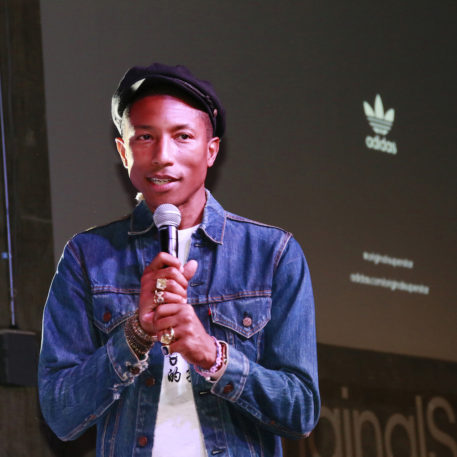 adidas_OriginalSuperstar_Pharrell Williams_YOON_e