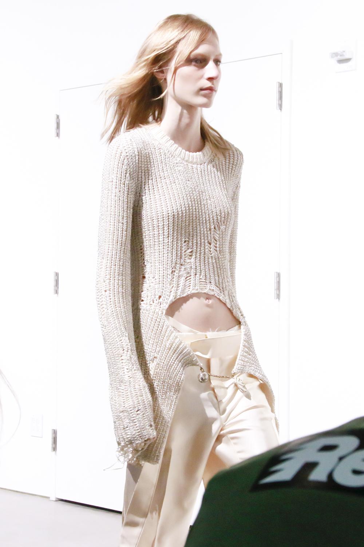 Calvin Klein Collection_NYFW_11
