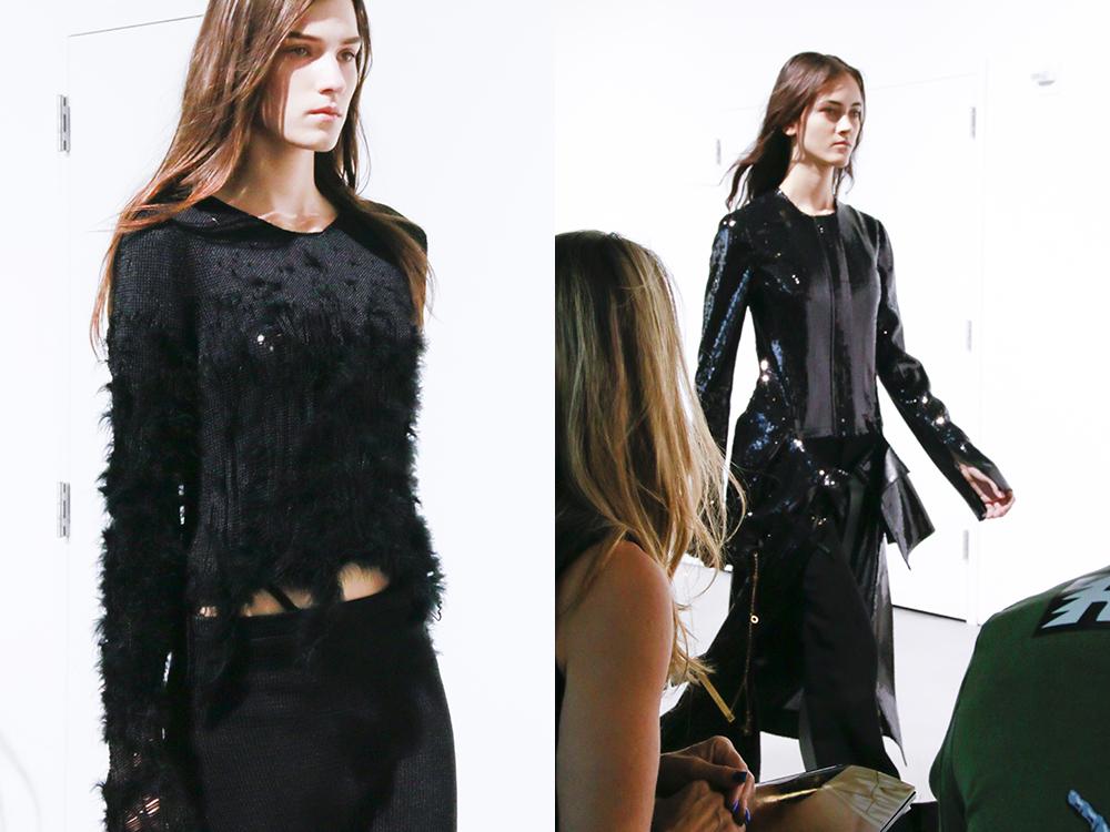 Calvin Klein Collection_NYFW_12