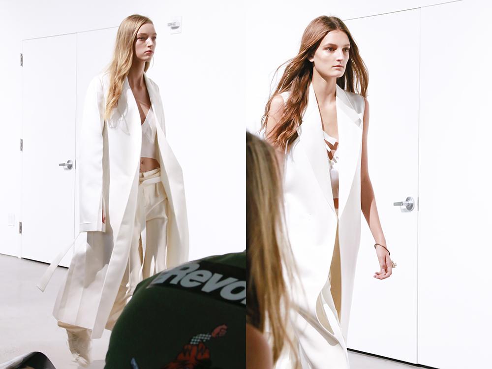 Calvin Klein Collection_NYFW_2