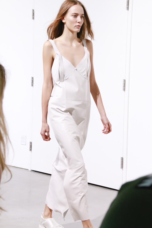 Calvin Klein Collection_NYFW_3