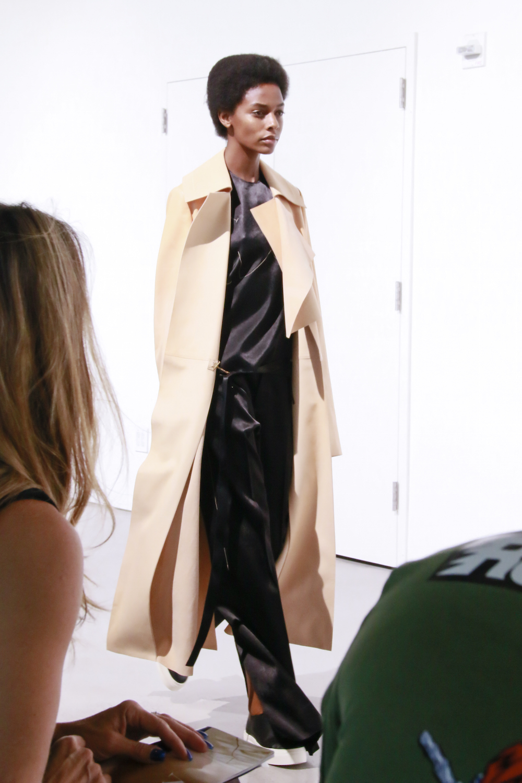 Calvin Klein Collection_NYFW_5