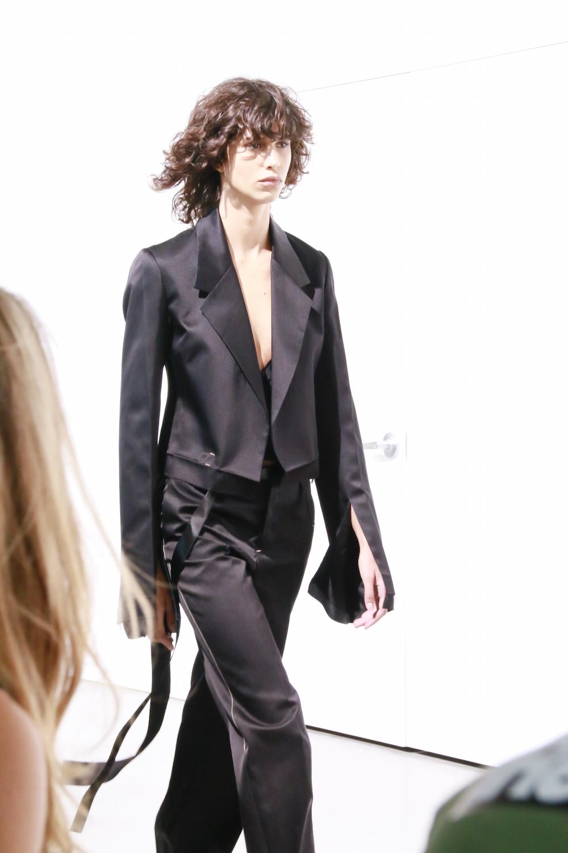 Calvin Klein Collection_NYFW_7