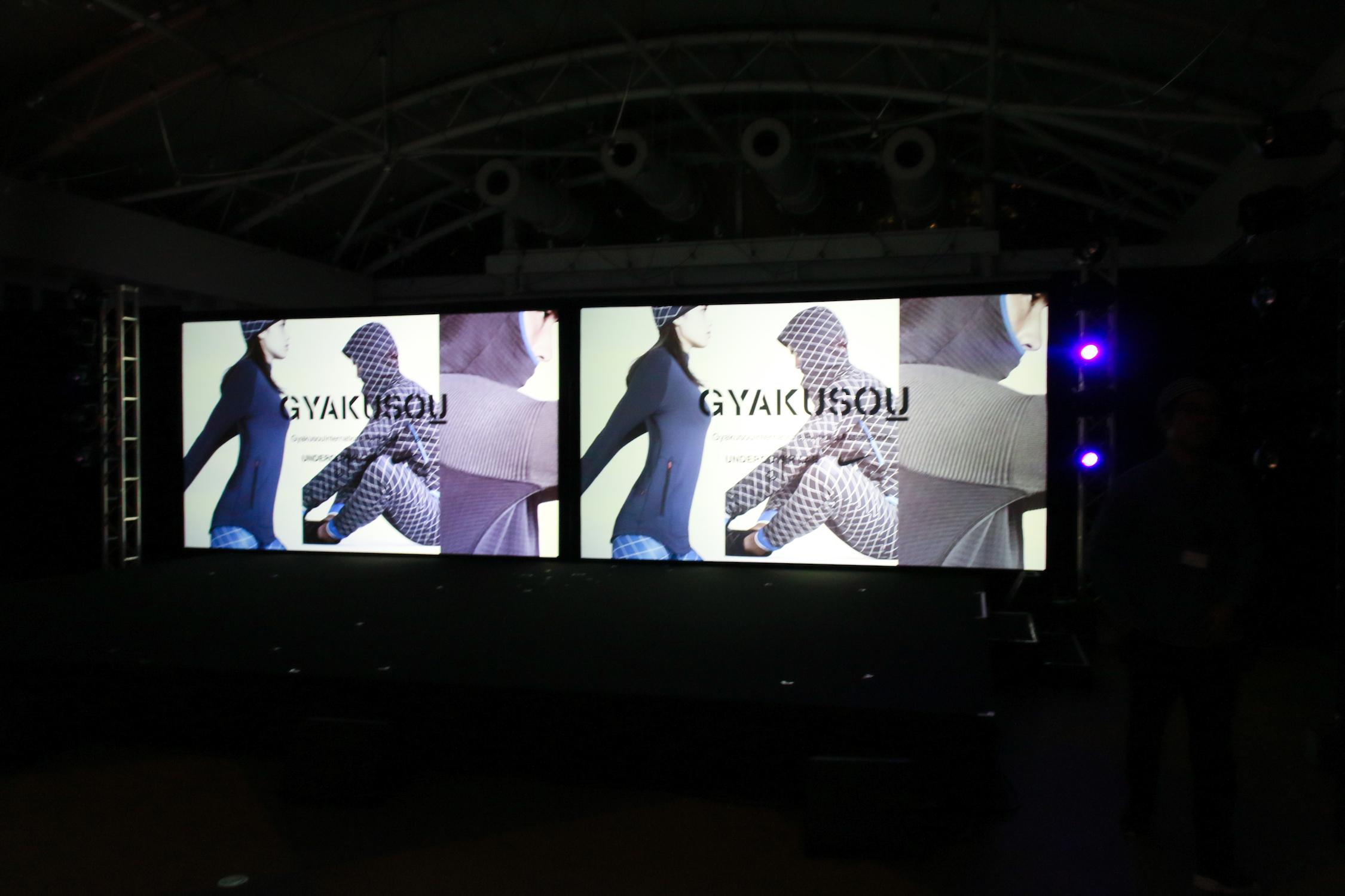 NikeLab UNDERCOVER GYAKUSOU_4
