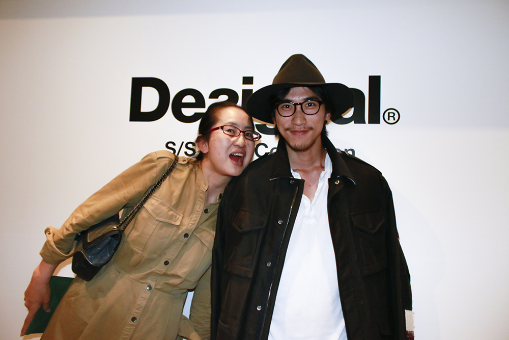 Desigual_2016SS_exhibition_party_010