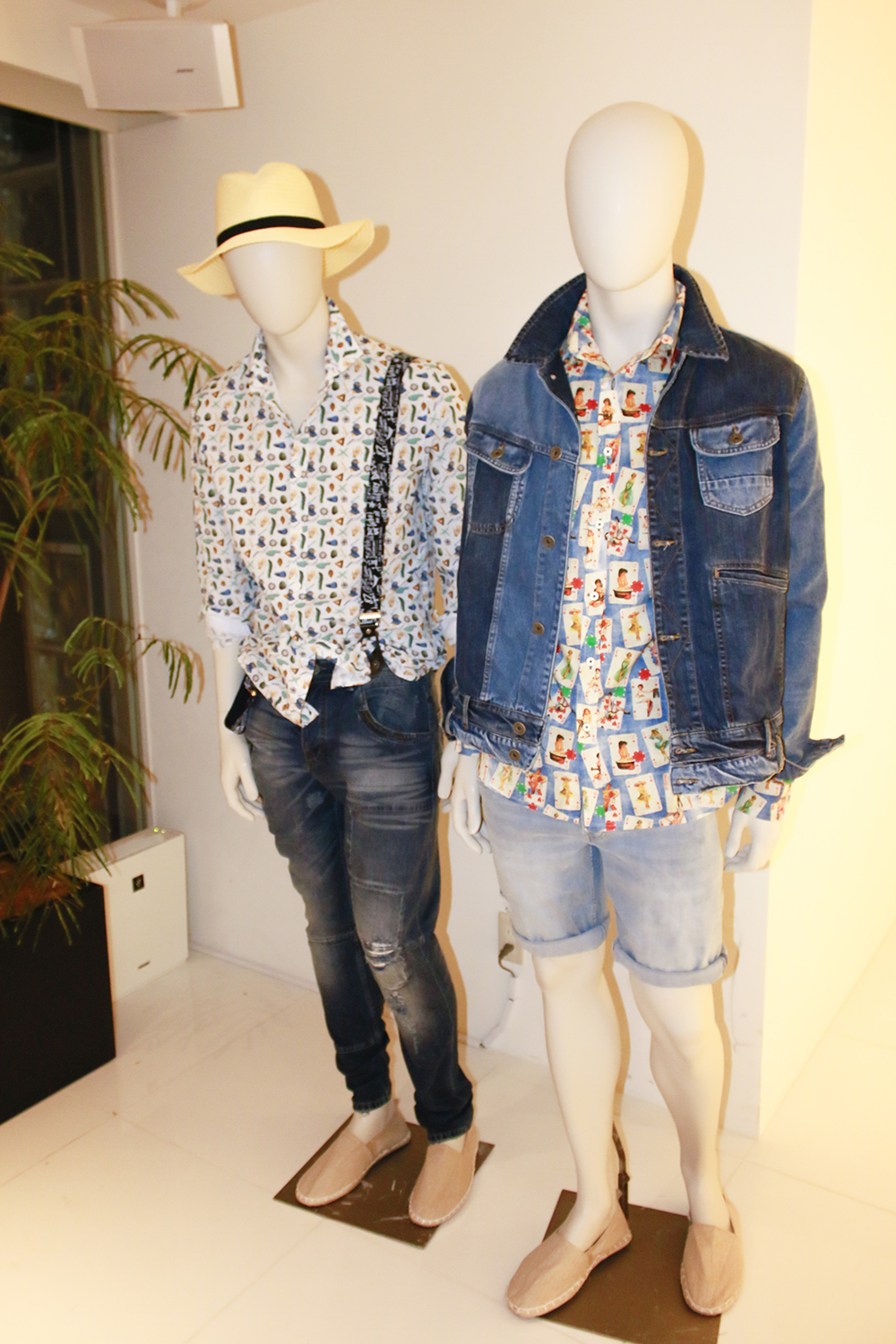 Desigual_2016SS_exhibition_party_011