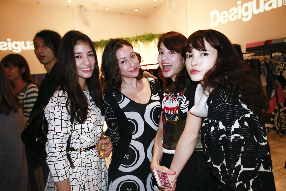 Desigual_2016SS_exhibition_party_03