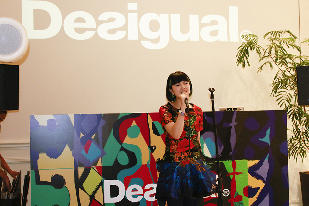 Desigual_2016SS_exhibition_party_04