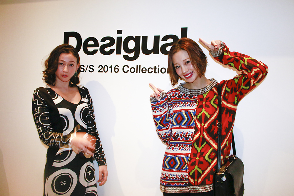 Desigual_2016SS_exhibition_party_07