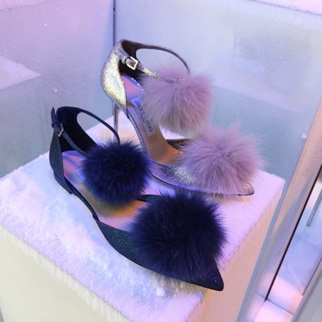 Jimmy Choo_2015_holiday_collection_i