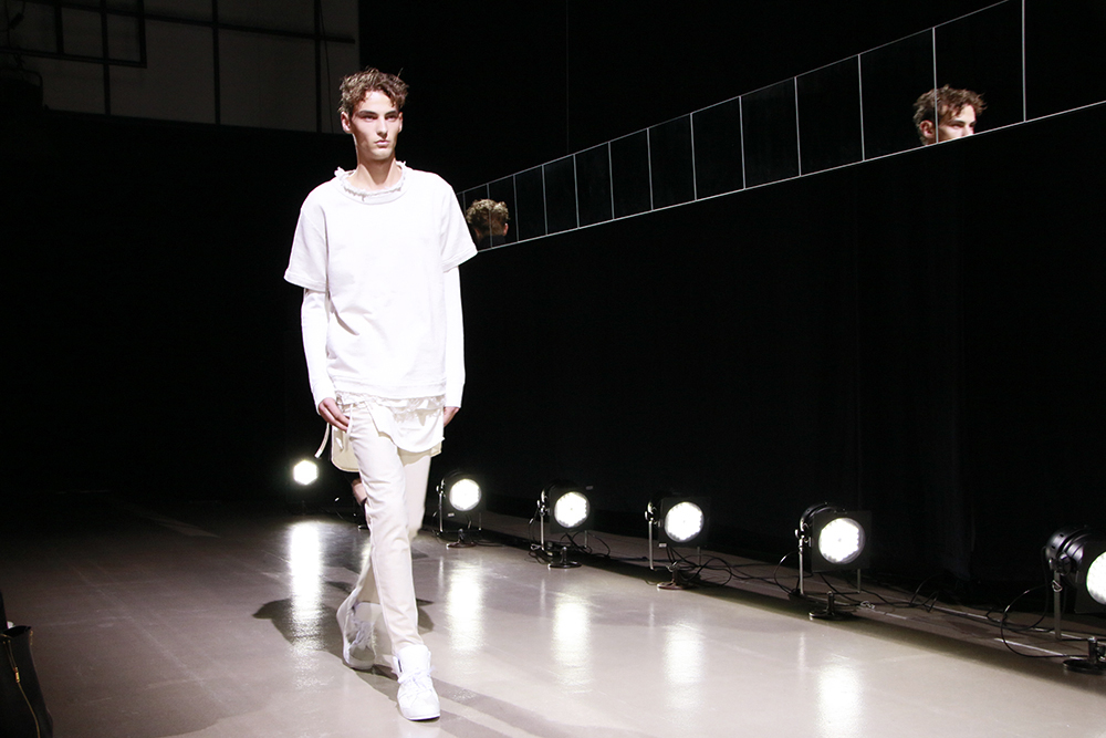 DISCOVERED_2016SS_06