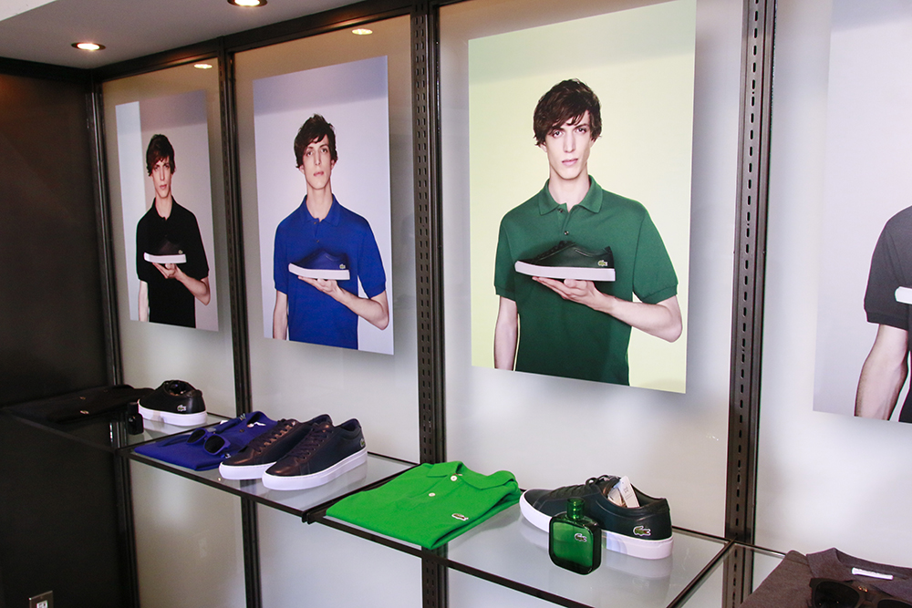LACOSTE_2016SS_exhibition_012