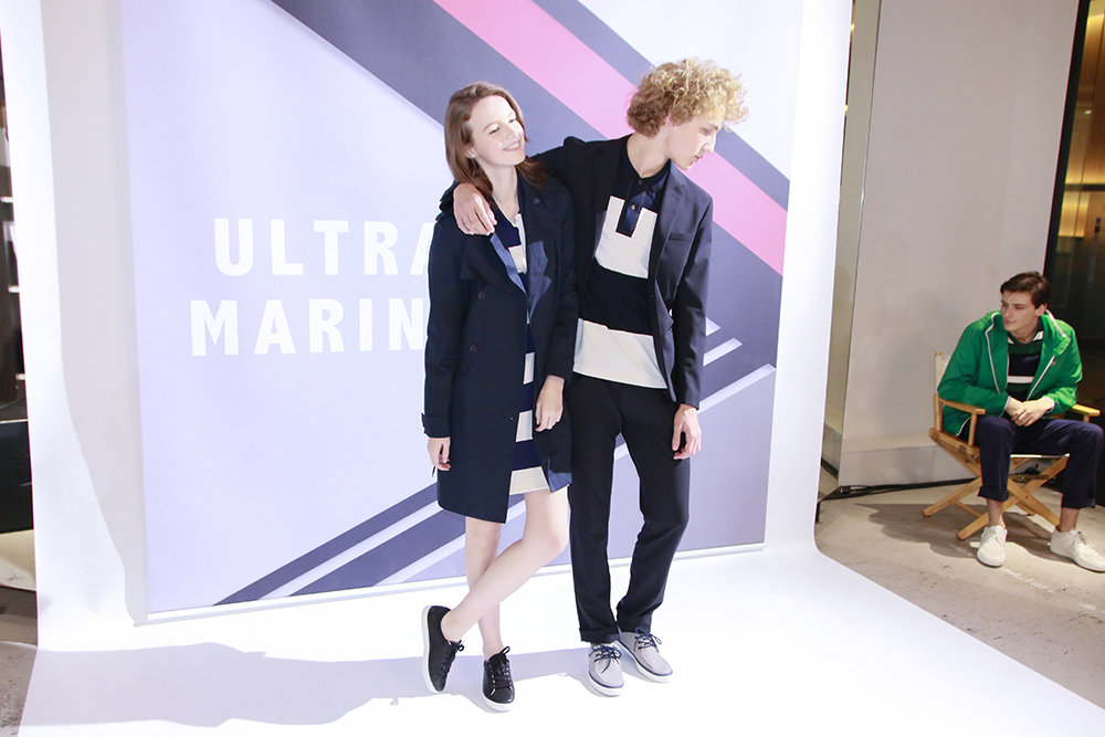 LACOSTE_2016SS_exhibition_02