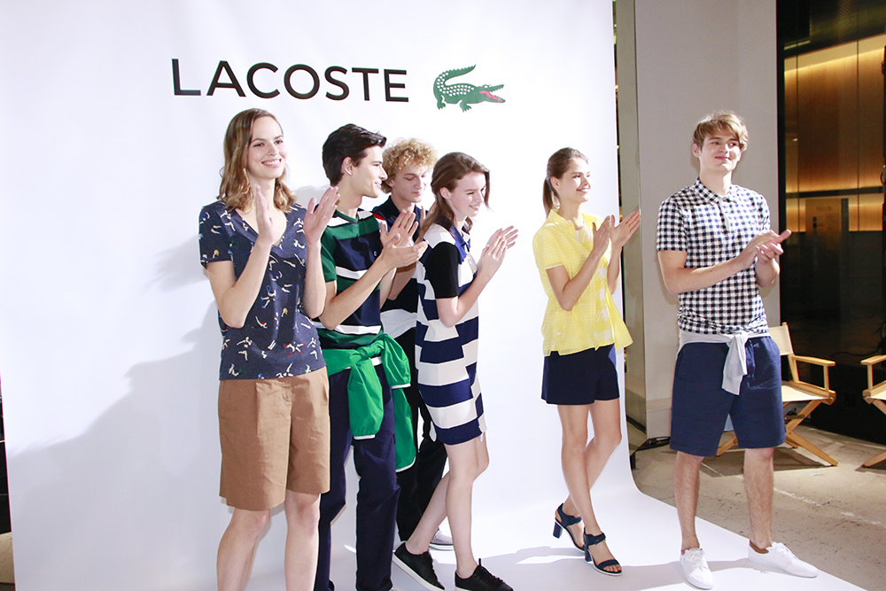 LACOSTE_2016SS_exhibition_024