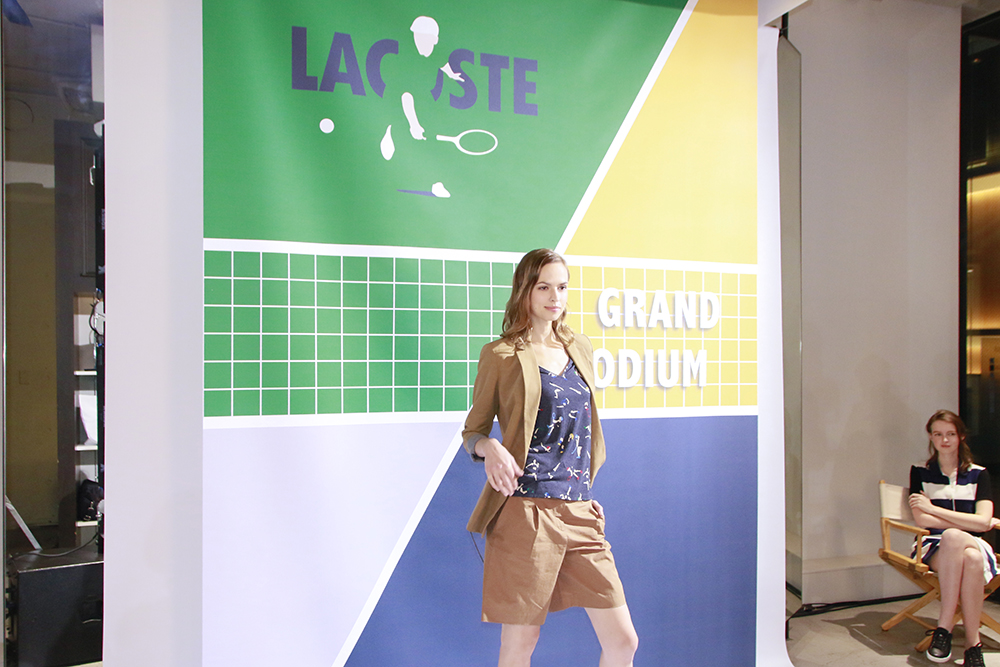 LACOSTE_2016SS_exhibition_06
