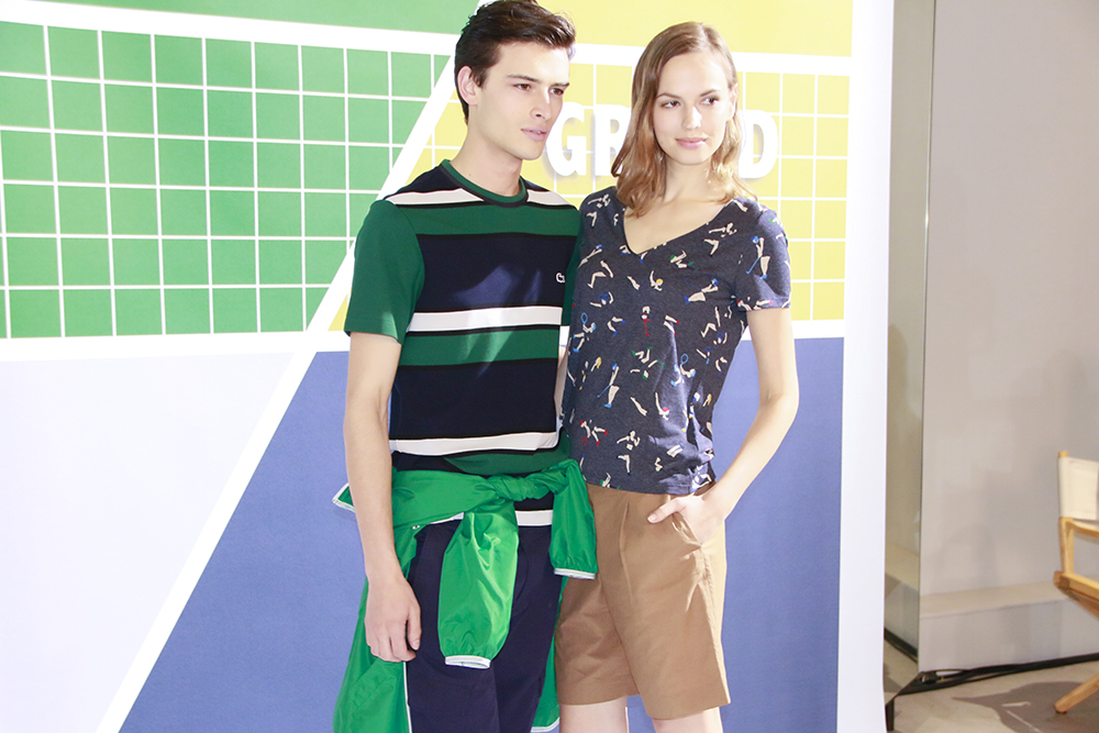 LACOSTE_2016SS_exhibition_08