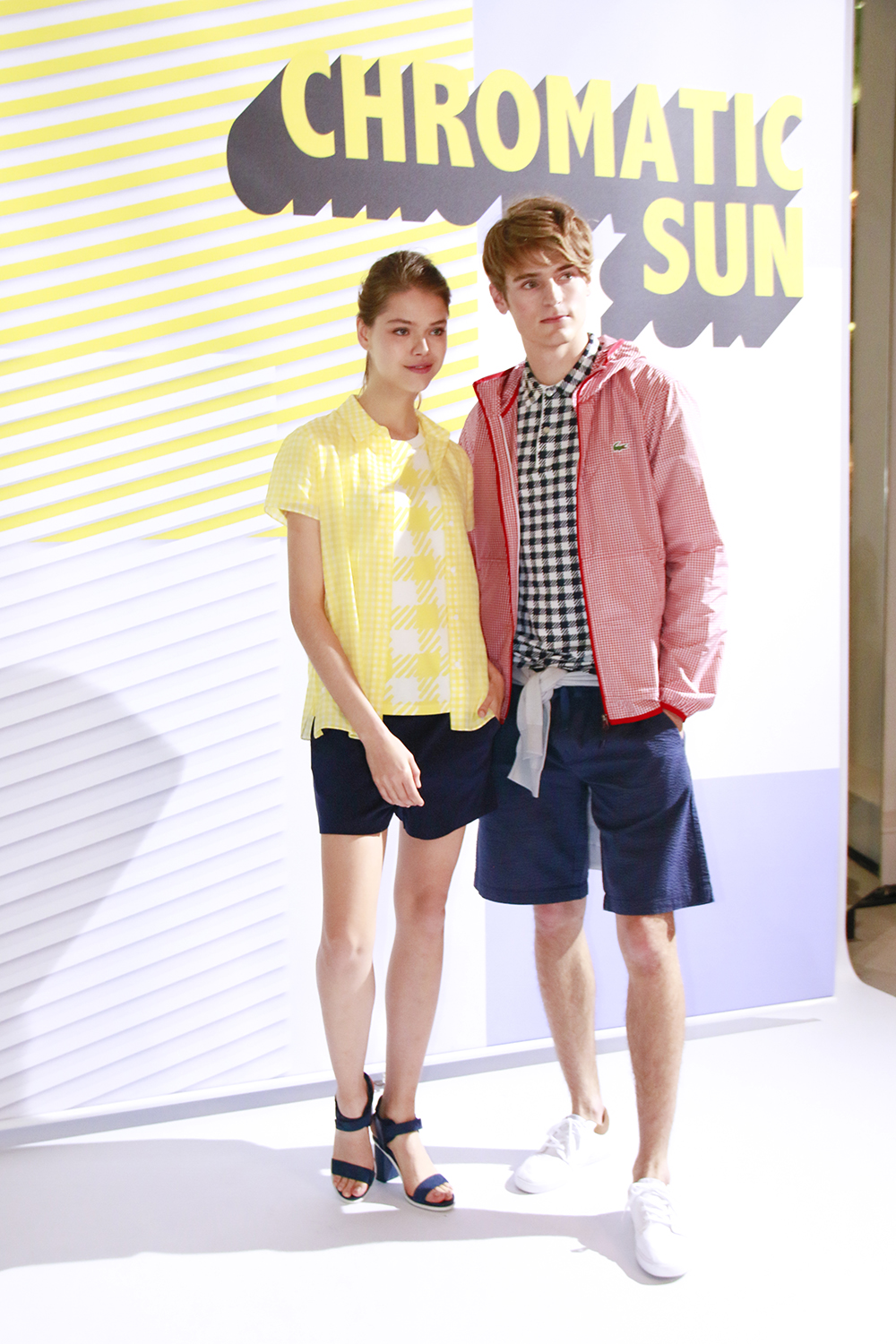 LACOSTE_2016SS_exhibition_09